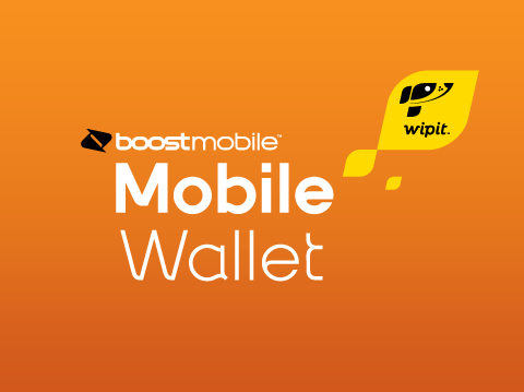 bmw_web_logo
