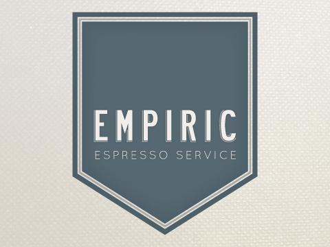empiric_logo