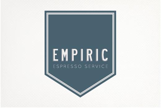 empiricespresso_bc(3-3)1-01