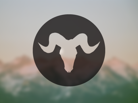 ksp_logo