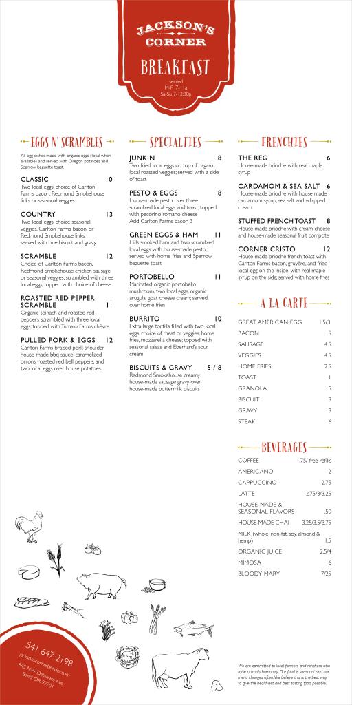 menu_bfast