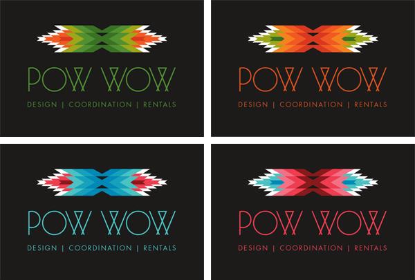 powwow_bc