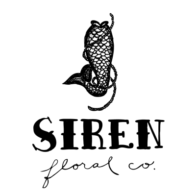 siren_logo_preferred logo