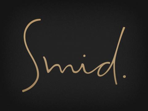 smid_logo