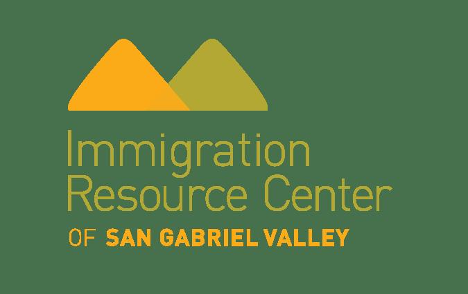 __IRC_SGV_logo5