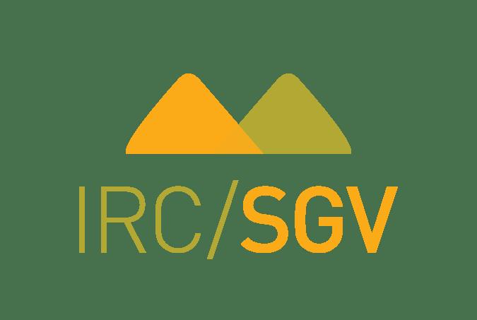 __IRC_SGV_logo9